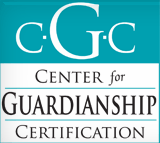 Center for Guardianship Certification